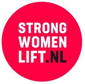 www.strongwomenlift.nl